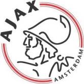 Valentijn in een skybox van Ajax
