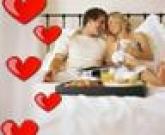 Populairste valentijnsdag kado's van weekendjeweg.nl